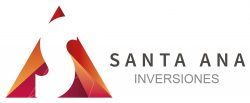 LOGO SANTA ANA INVERSIONES_Mesa de trabajo 1